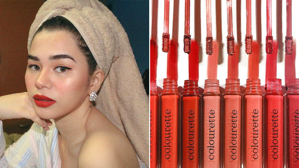 7 Filipino Makeup Brands and Their Bestselling Products