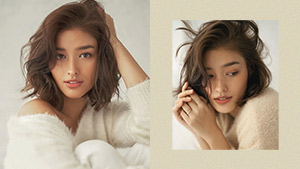 Liza Soberano Just Launched Her Own Youtube Channel
