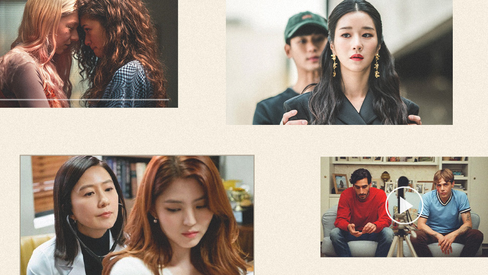 10 Streaming Services Currently Available In the Philippines