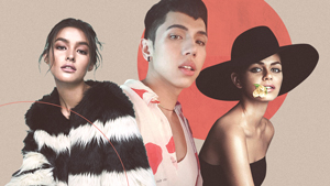 Catch Liza Soberano, Janine Gutierrez, And More On Bj Pascual's Youtube Channel