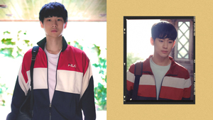 You Have To See Richard Juan Recreating Kim Soo Hyun's Looks On Instagram