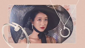 All Of Seo Ye Ji's Most Expensive Jewelry In
