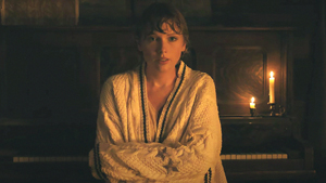 Fyi, You Can Actually Buy The Cardigan From Taylor Swift's New Music Video