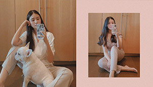 8 Outfits To Cop From Tricia Gosingtian If You're Obsessed With Neutrals