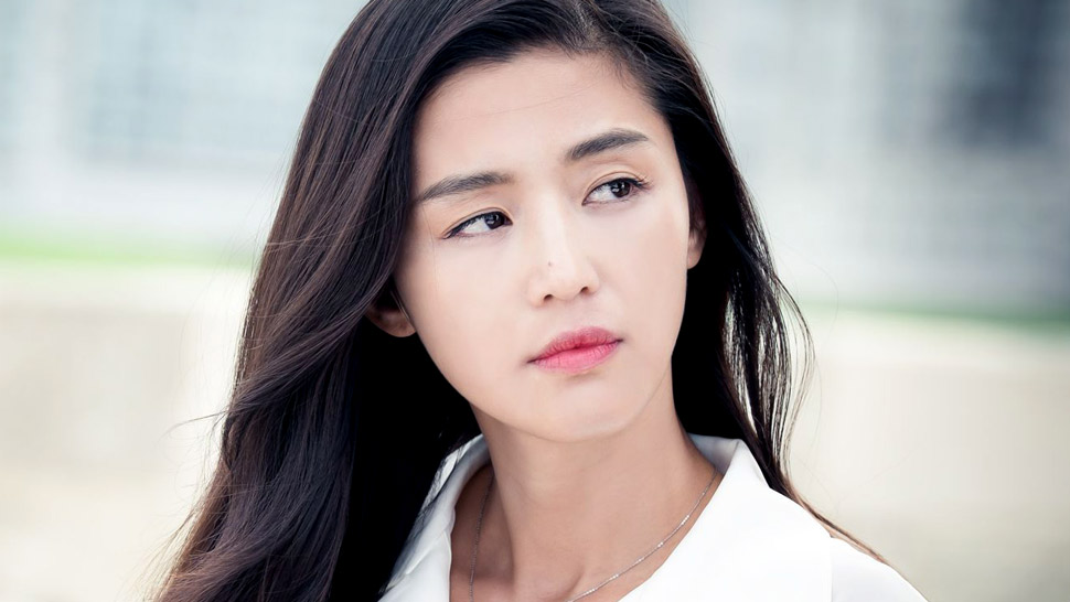 "Jun Ji Hyun Talks About Filming For ""kingdom"" And Her Upcoming K-drama"