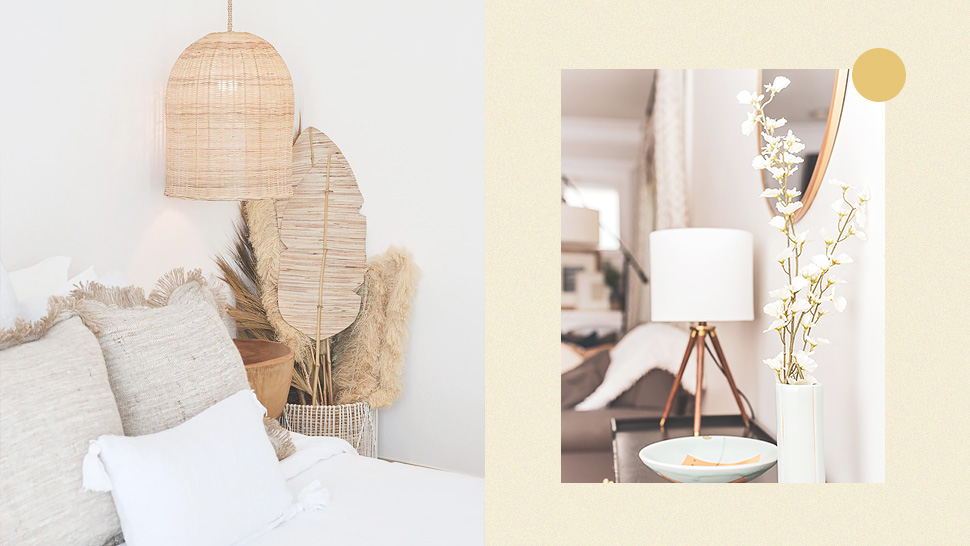 5 Affordable Ways to Decorate Your Home, According to an Interior Designer