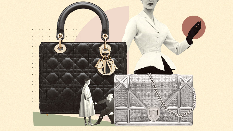 6 Timeless Dior Bags You Should Consider Investing In