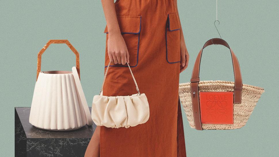 10 Trendy Designer Bags Under P25,000 That Deserve Your Attention
