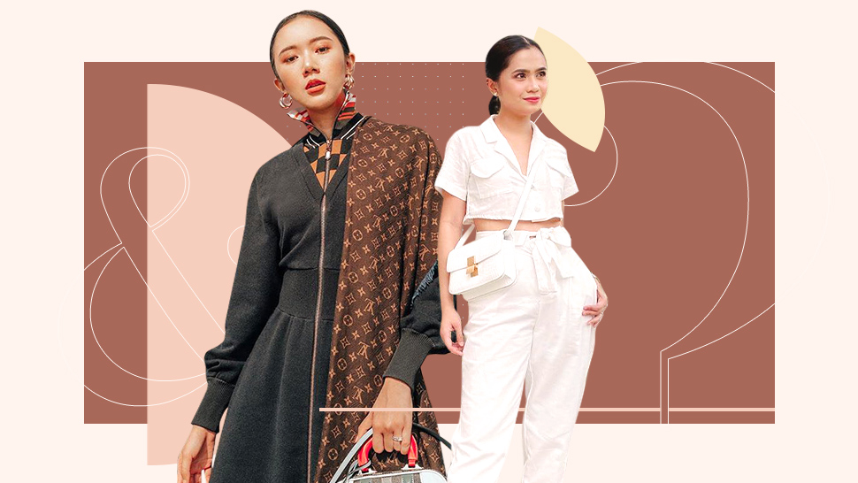The Best Tips for Buying Your First Designer Purchase, According to Influencers