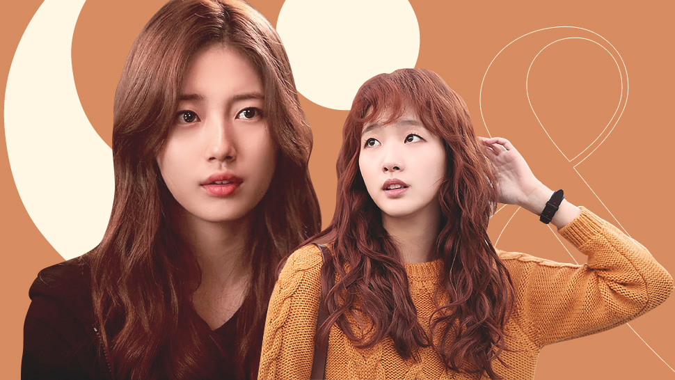 K-drama Actresses Who Turned Down Roles In Popular Dramas