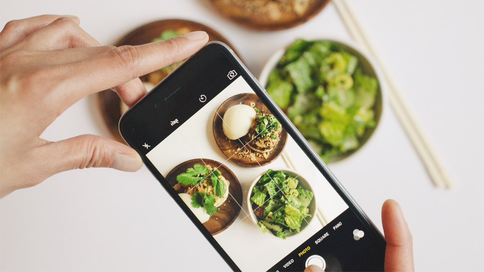 Helpful Instagram Practices to Follow for Newbie Business Owners