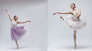 You Can Watch And Learn Ballet On Ballet Philippines' New Website