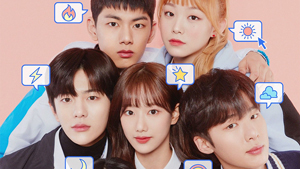 7 Youtube Channels Where You Can Watch Korean Web Dramas For Free