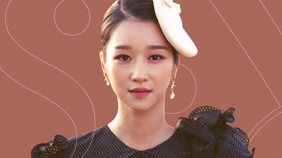 5 Tips On How To Wear Mismatched Earrings Like Seo Ye Ji In Iotnbo