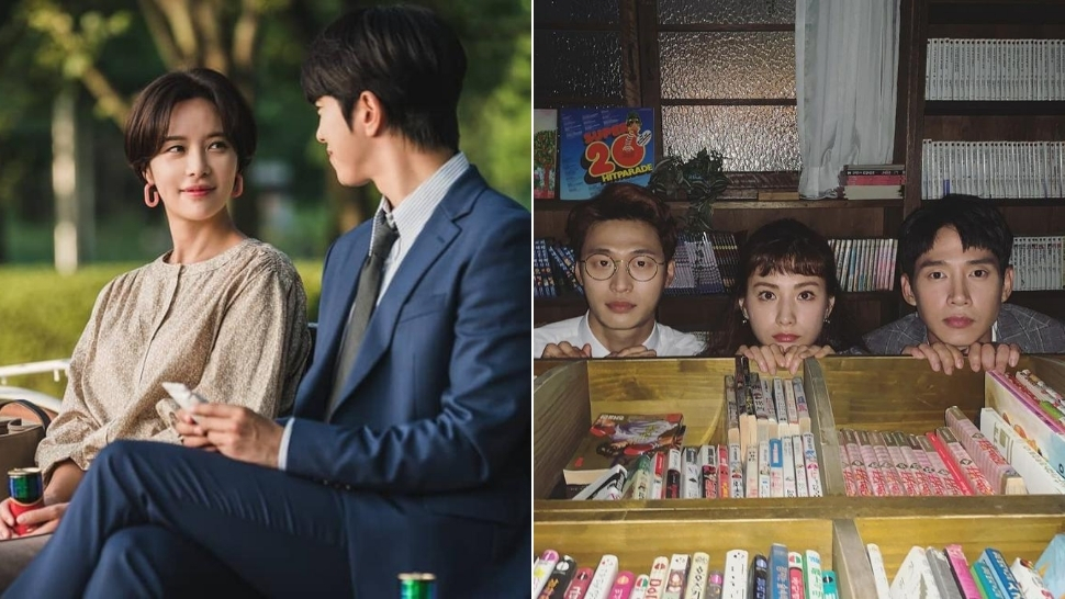 8 New Dramas And Movies To Binge-Watch On Viu This July