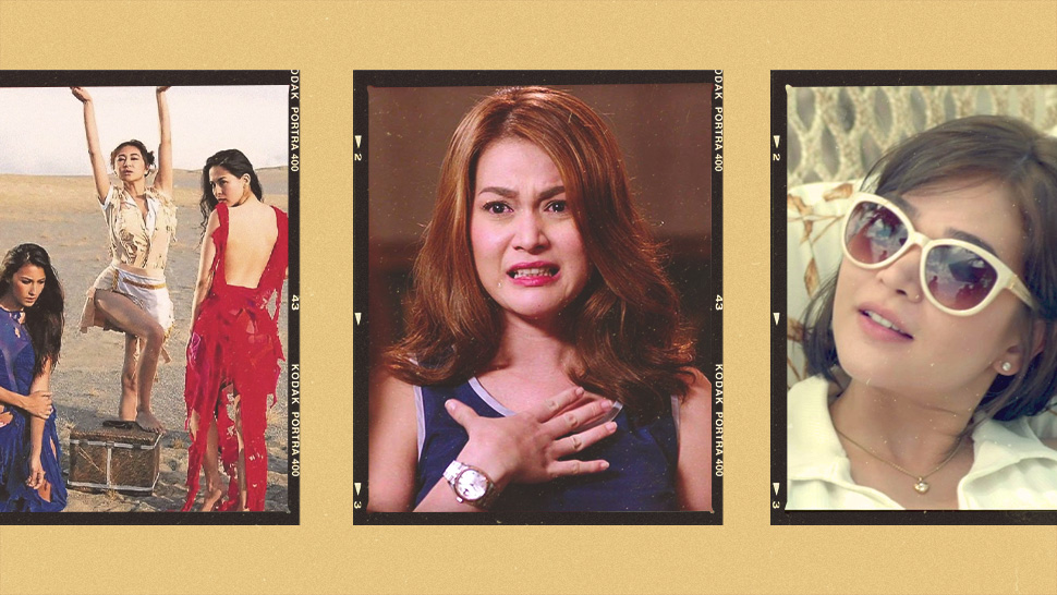 10 Hilarious Pinoy Comedy Movies to Watch If You Need a Pick-Me-Up