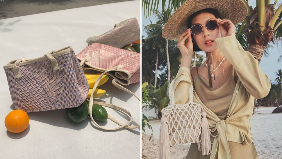 15 Shops Where You Can Buy Beautiful, Locally-Made Bags