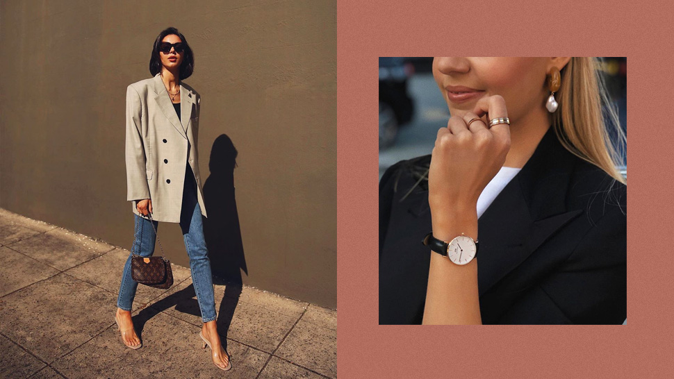 10 Styling Tips That Will Make Your Outfit Look More Expensive