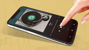 8 Spotify Hacks Every User Should Know About