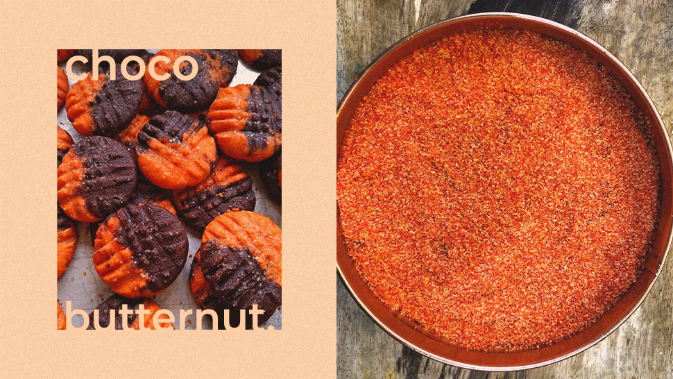 5 Online Shops That Sell Choco Butternut Treats to Satisfy Your Cravings