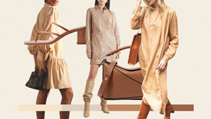 Real Filipinas Share Their Favorite All-beige Outfit Combinations