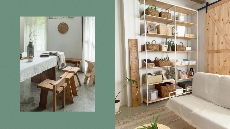 8 Local Online Stores Where You Can Have Custom Furniture Made