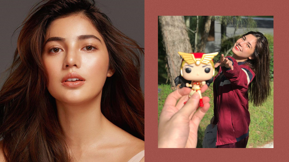 """Darna"" Film Starring Jane de Leon Is Reportedly Being Dropped—Here's the Lowdown"