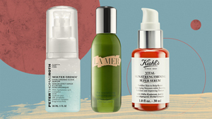 10 Best Hydrating Serums To Achieve That Youthful Glow