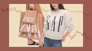 Luxury Retailer Ssi Group Posts P476 Million Net Loss
