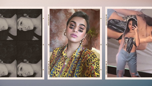 We Asked Influencers To Share Their Fave Filters For #aesthetic Ig Stories