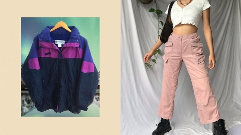 5 Online Ukay Shops To Know If You're Looking For Cool Streetwear Finds