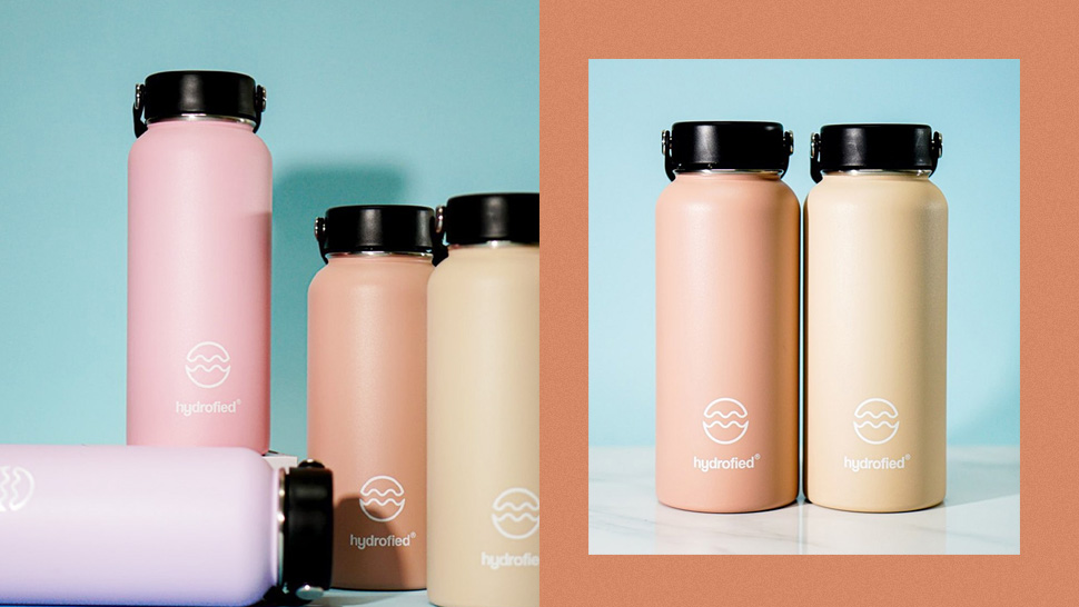 This Local Brand Sells Tumblers In The Prettiest Pastel Colors