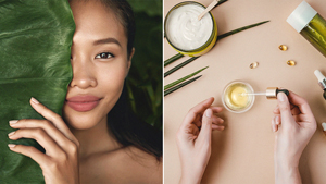 5 Skincare Ingredients That Can Help Keep Your Skin Looking Youthful
