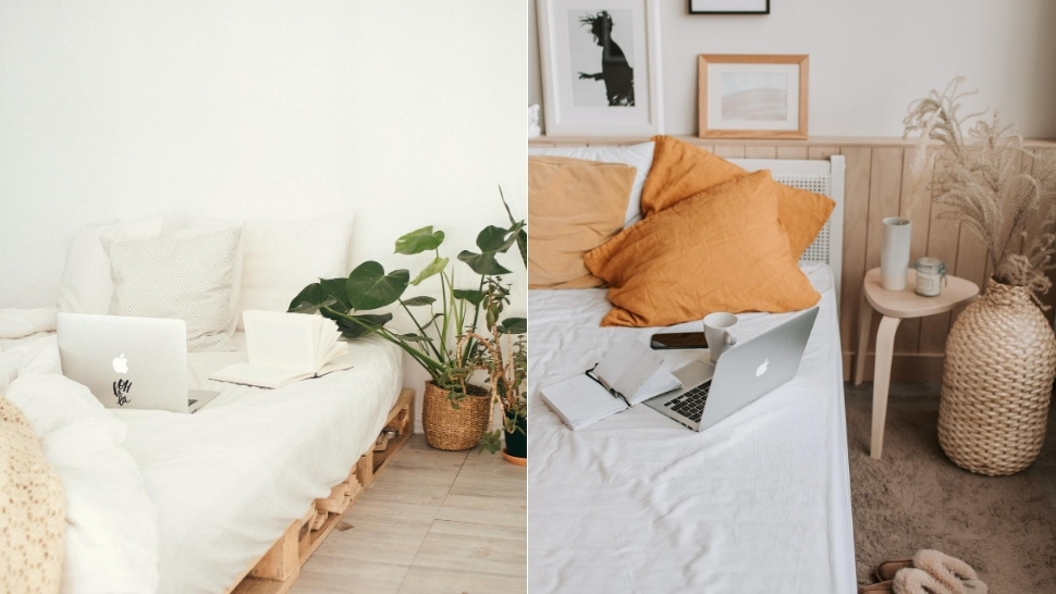 5 Diy Decorating Tips To Know According To These Interior Designers