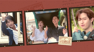 These Korean Shows Were Surprisingly Shot In The Philippines