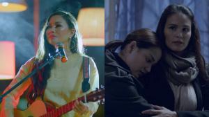 9 New Filipino Films You Shouldn't Miss On Netflix