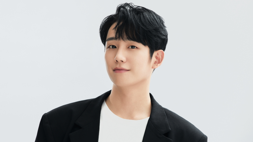 Everything We Know So Far About Jung Hae In's Upcoming Drama on Netflix