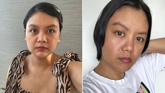 Practical Tips To Grow Out A Pixie Cut At Home