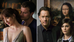 10 Notable Movies We Almost Didn't See Because Of The Mtrcb