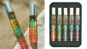 This Local Essential Oils Kit Has The Remedies You Need Right Now