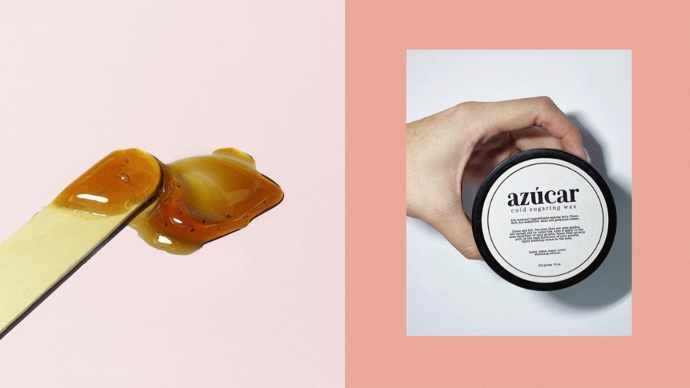 Here's Where You Can Buy Affordable At-Home Waxing Kits Online
