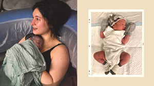 Coleen Garcia And Billy Crawford Introduce Baby Amari On Instagram