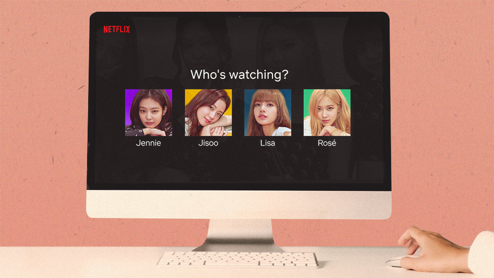It's Confirmed: BLACKPINK's Netflix Documentary Is Dropping This October