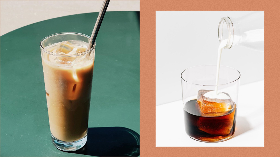 These Easy Iced Coffee Recipes Will Wake You Up in the Morning