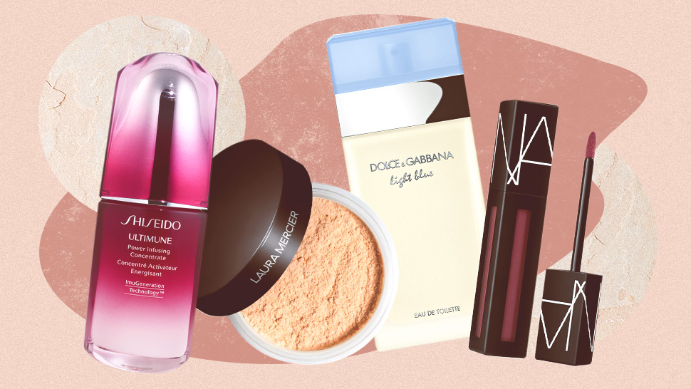 Get the Best Deals from Luxury Beauty Brands at Beauty Discovery