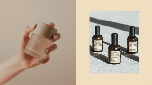 5 Local Fragrance Brands You Should Check Out If You Love Scents
