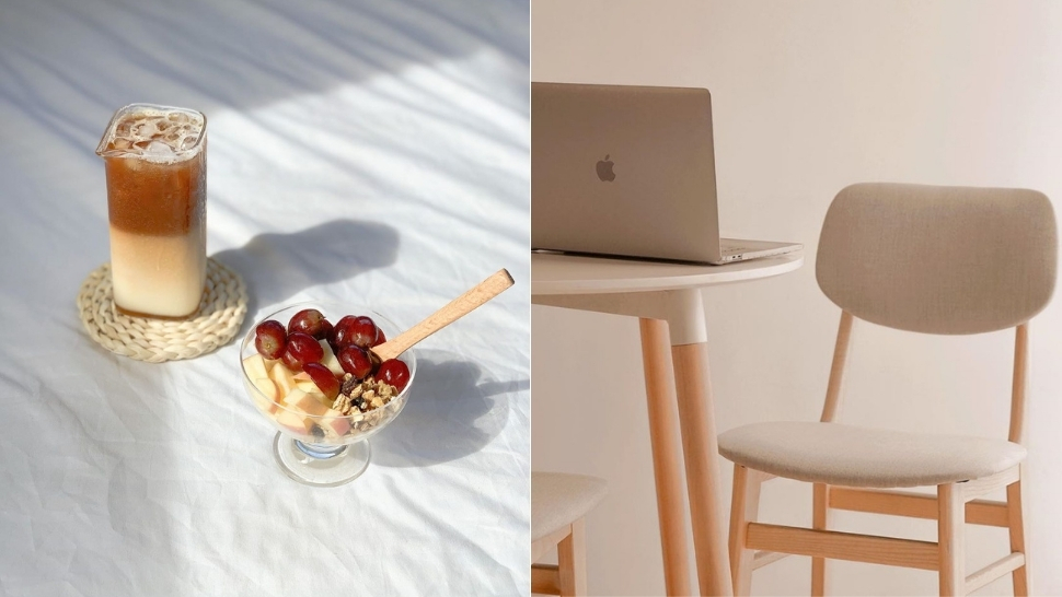 5 Online Stores To Check Out If You Want A Minimalist, Aesthetic Home