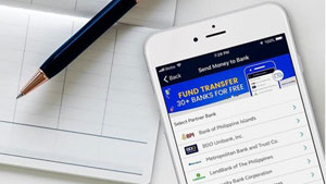 Psa: Gcash Will Start Charging A Fee To Cash In And Out On Oct. 1