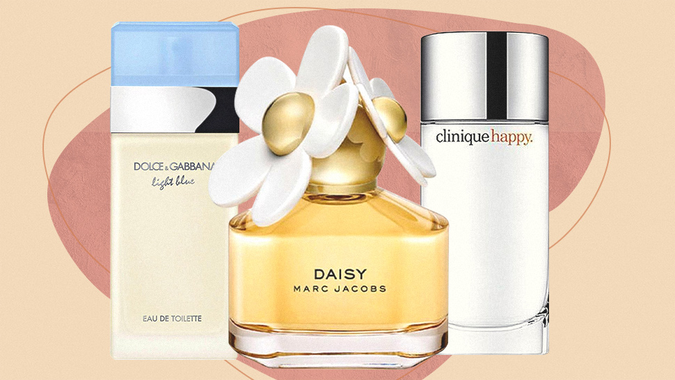 10 Classic And Nostalgic Fragrances Every Woman Should Know
