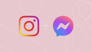 It's Official: Facebook Will Soon Be Merging Instagram Dms And Messenger